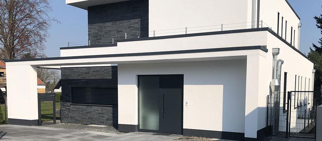 Beitragsbild-Einfamilienhaus-Sankt-Augustin