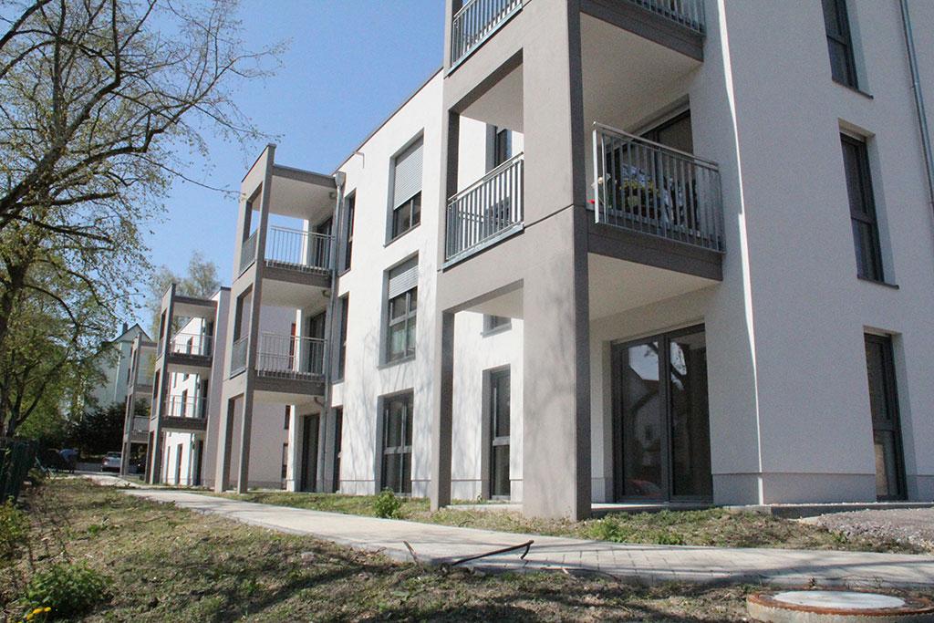 Beitragsbild-Seniorenhaus-Solingen