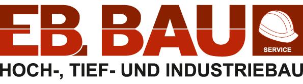 Logo-EB-Bau-Service