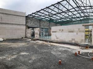 Gewerbehalle Sankt Augustin